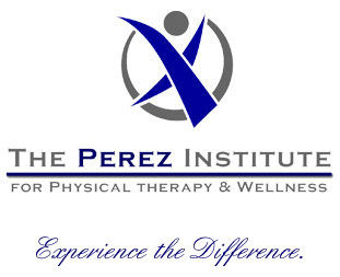 The Perez Institute