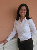 Meg Perez